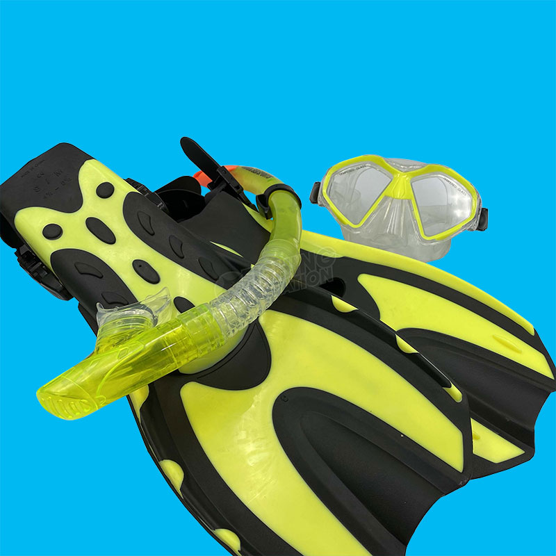 Snorkelling & Spearfishing
