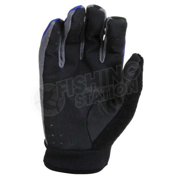 AFTCO Utility Glove Rear