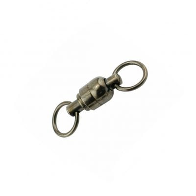 AFW-Ball-Bearing-Swivel