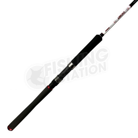 Atomic Arrowz Rod Offshore AAS-270M
