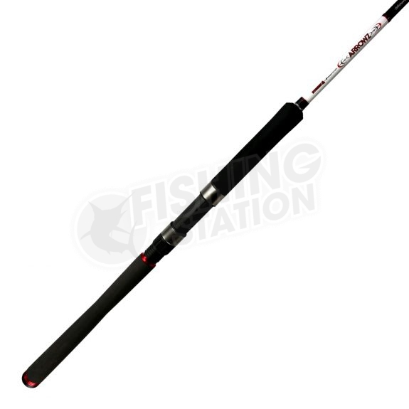 Atomic Arrowz Rod Offshore AAS-270X