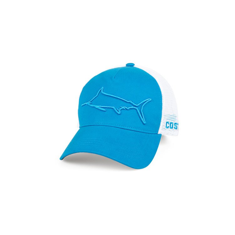 eef1388a642409 Costa Stealth Cap - Fishing Station