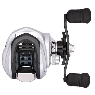 Daiwa Strikeforce Baitcaster