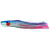 JB Lures Dingo - Pink Pilly