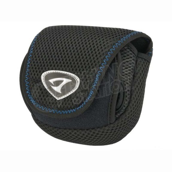 Jigging Master Spinning Reel Pouch