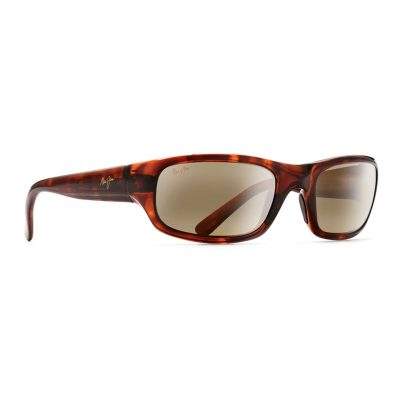 Maui Jim Stingray Tortoise Main