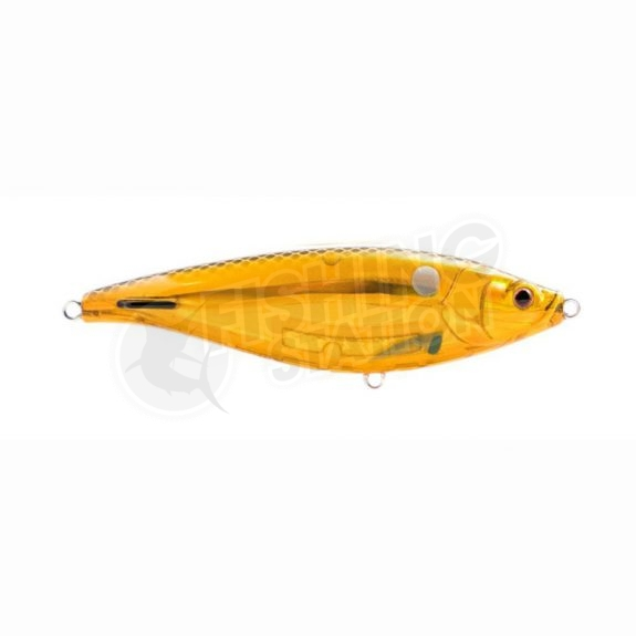 Nomad-Design-Madscad-Range-AGS-Amber-Ghost-Shad