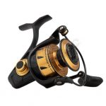 Penn Spinfisher VI Spin Reel