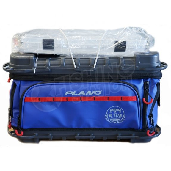 Plano 90th Anniversary Special Edition Tackle Bag