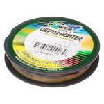Power Pro Depth Hunter Line