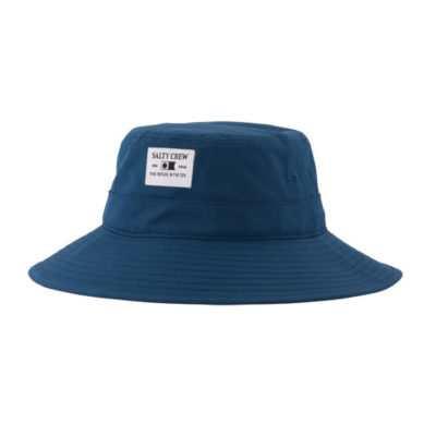 Salty Crew Tech Boonie Hat