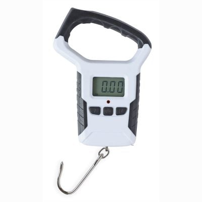 Samaki Big Grip Digital Scale 50kg