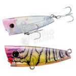 Shimano Brenious Rise Pop 50mm Lure Main
