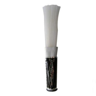 Wilson Gut Brush Single