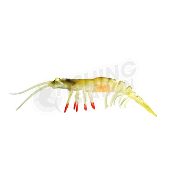 Zerek Live Shrimp 32